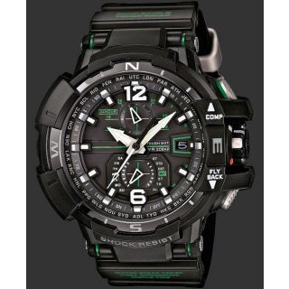 luxury sports watch for men