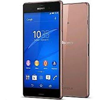 Sony Xperia Z3 (3GB RAM, 32GB)