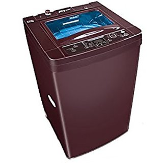 Godrej WT650CF Kg 6.5KG Fully Automatic Top Load Washing Machine