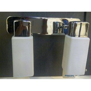 Aquafit philips  320452 wall light