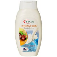 Bio Care Skin Lotion Cocoa Butter