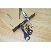 Samsung HM1000 Bluetooth Headset