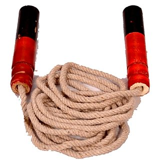 Jump Rope Cotton Home Use