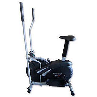 Body Gym Orbitrac Lxb-3000R