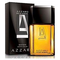 Azzaro Pour Homme EDT Perfume (For Men) - 100 Ml
