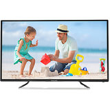 Philips 55PFL5059 139 cm (55) Full HD LED Television