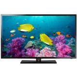 Samsung 22 Inch LED TV 22F5100