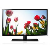 Samsung 32 Inch LED TV 32F4500