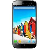 Micromax Canvas Hd A116 White  Rs.15599