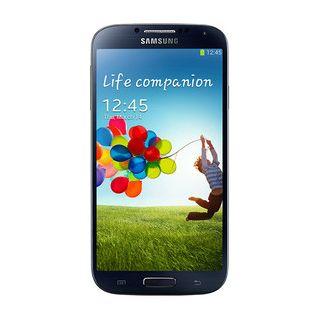 Samsung Galaxy S4 I9500 16 GB