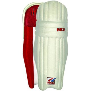 HRS PROLITE Cricket Batting Legguard - Men