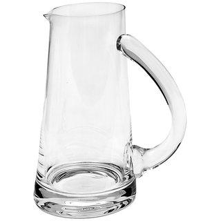 Barworld 800 ml Glass Jug