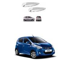 Door Catch Cover For Hyundai Eon