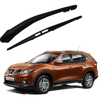 Hi Speed - Rear Wiper Arm With Blade Nissan X-Trail