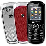 Micromax C200 CDMA MOBILE WITH DIGITAL CAMERA , FM For TATA Reliance MTS