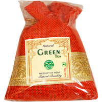 Antioxidant Natural Green Tea ( 100G)