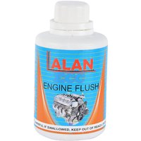 Lalan ECC - Engine Flush - 220 ml