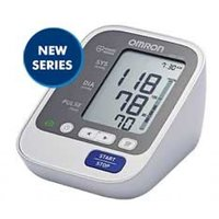 Omron BP Monitor HEM-7130