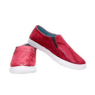 TOMCAT Women Cherry Stylish Casual Shoes-SK-15