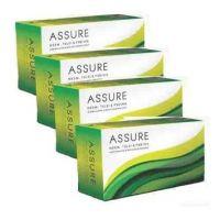 VESTIGE ASSURE NEEM SOAP (COMBO PACK OF 4)