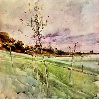 The Museum Outlet - After the storm by Giovanni Boldini - Poster Print Online Buy (24 X 32 Inch)