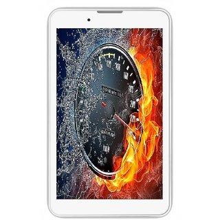 IKALL K1 Tablet