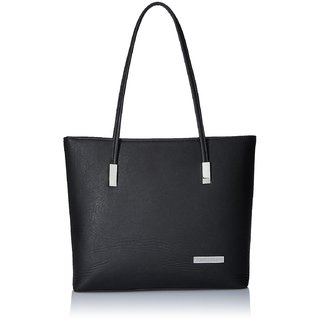 Women's Shoulder Handbag