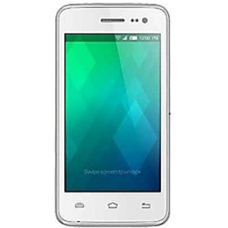 Micromax Bolt Q326 plus (1GB RAM, 8GB)