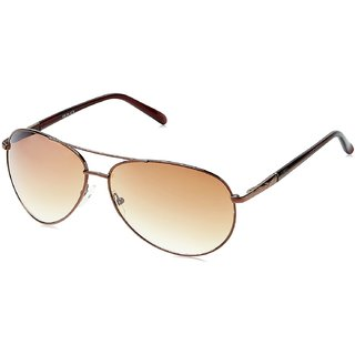 Joe Black Aviator Sunglasses JB-122-C6