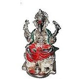 Ganesha - Statue Sculpture Home Decor, Ideal Gift to Your Loved Ones