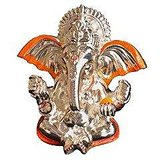 Jumbo Kan Ganesha - Statue Sculpture Home Decor, Ideal Gift to Your Loved Ones