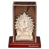 Jagdamba - Statue Sculpture Home Decor, Ideal Gift to Your Loved Ones