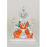 Laxmi - Statue Sculpture Home Decor, Ideal Gift to Your Loved Ones