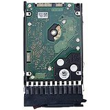 HP 300GB 6G SAS 10K SFF (2.5-inch) Dual Port Enterprise Hard Drive 507127-B21