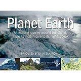 Encyclopedia Britannica BDS-Planet Earth (CD)
