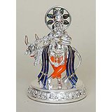 Krishna - Statue Sculpture Home Decor, Ideal Gift to Your Loved Ones