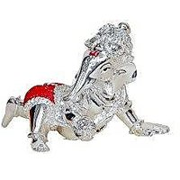 Bal Ganesha - Statue Sculpture Home Decor, Ideal Gift to Your Loved Ones