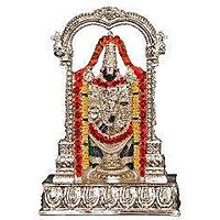 Bala Ji Small - Statue Sculpture Home Decor, Ideal Gift to Your Loved Ones
