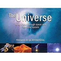 Encyclopedia Britannica BDS-Universe (CD)
