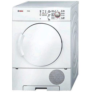 BOSCH WTC84100IN 7KG Fully Automatic Front Load Washing Machine