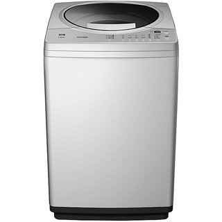 IFB TL65RDW 6.5 Kg Aqua Top Load Fully Automatic Washing Machine Ivory White