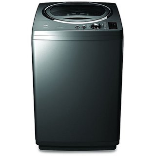 IFB TL65RCG 6.5 Kg Aqua Top Load Fully Automatic Washing Machine