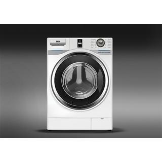 IFB Senorita Smart 6.5 Kg Front Load Fully Automatic Washing Machine