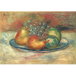 The Museum Outlet - Still Life 04 - Poster Print Online Buy (24 X 32 Inch)