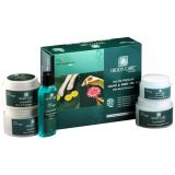 The Body Care Hand And Foot Spa Kit