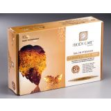 The Body Care Gold Facial Kit