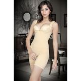 Quittance Full Body Shaper