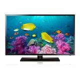 Samsung 32 Inch LED TV UA32F5100AR