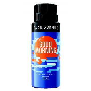 parkavenueBlue 1367045803 Park Avenue Deodorant 150ml @Rs.48 (Jaw Dropping Deal)
