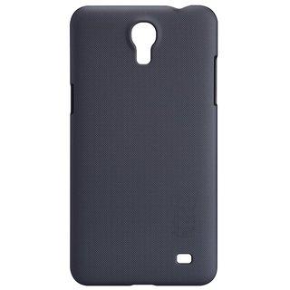 Samsung Galaxy Mega 2 G750H -Back Cover (Black)